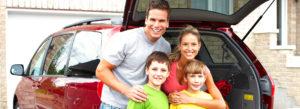John Galt Auto Insurance