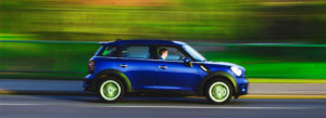 Auto Insurance Quote Fort Lauderdale