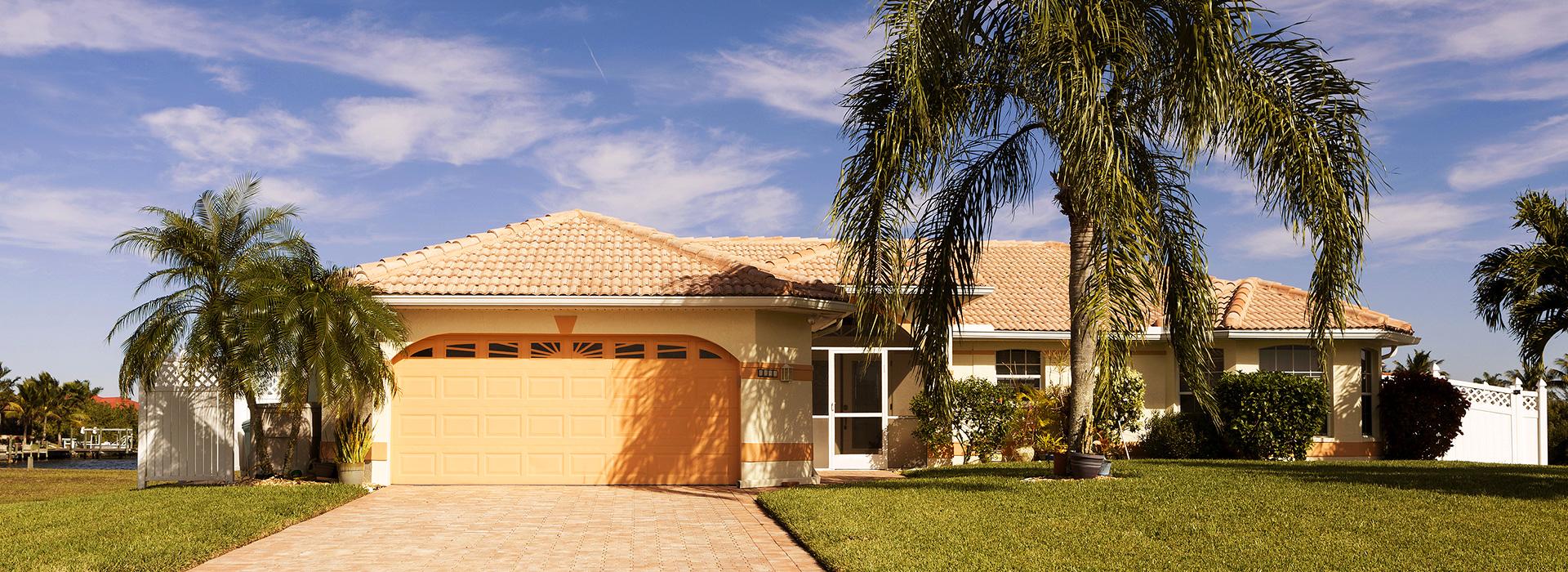 Homeowners Insurance Fort lauderdale