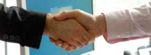 Why choose John Galt Insurance