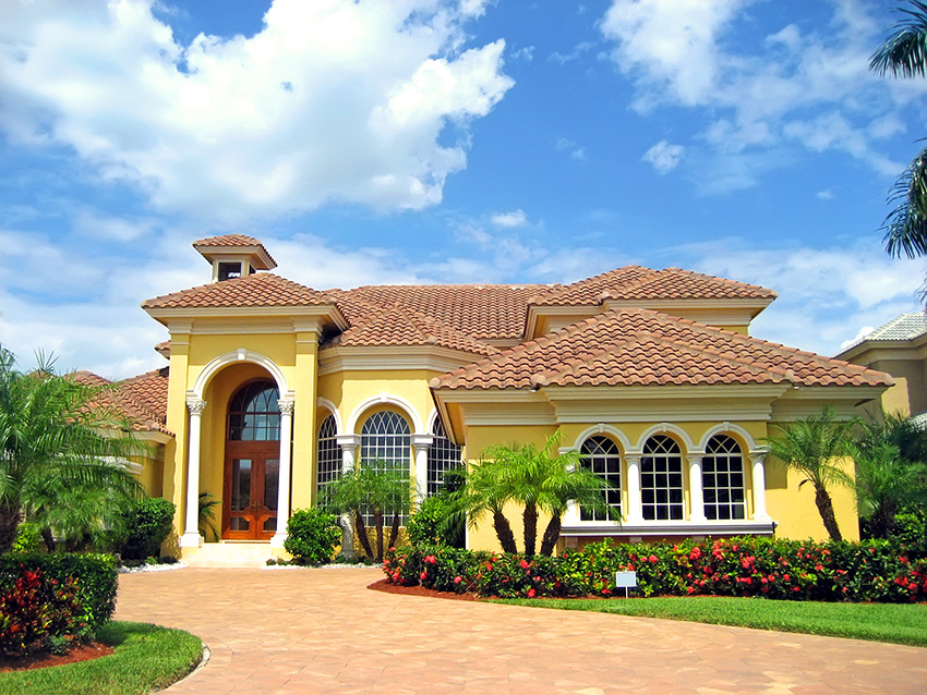 Homeowners Insurance Fort Lauderdale