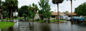 Flood Insurance in Fort Lauderdale