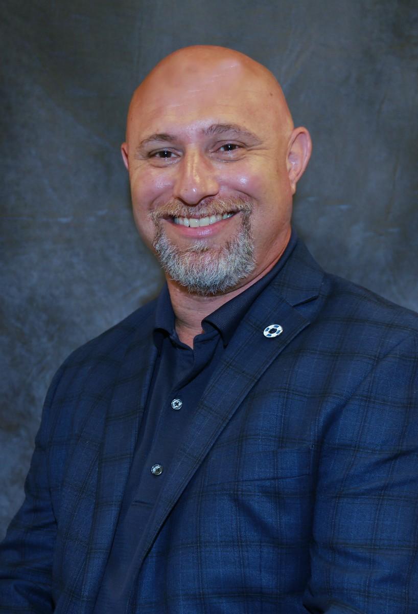 Alan Mednick - Real Estate Finance