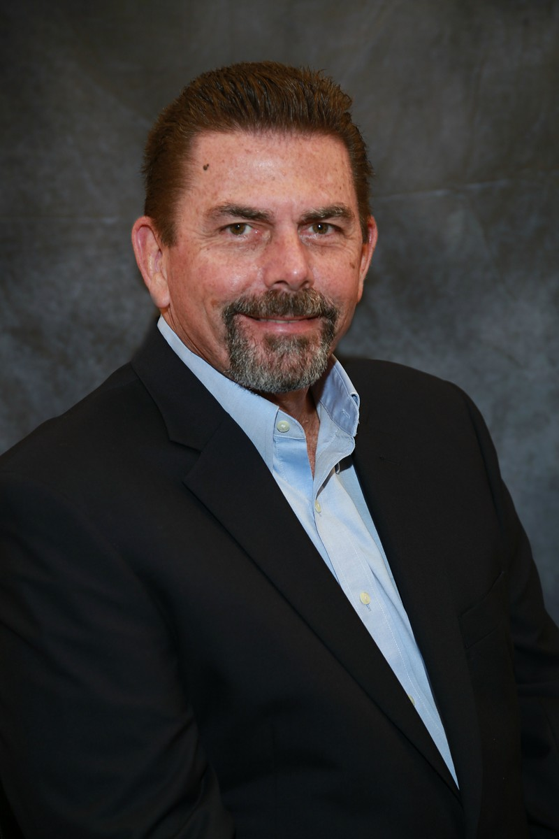 Matt Currey - Vice President of Operations