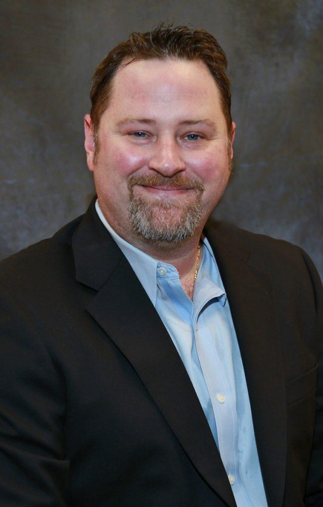 Travis Sanders - Insurance knowledge