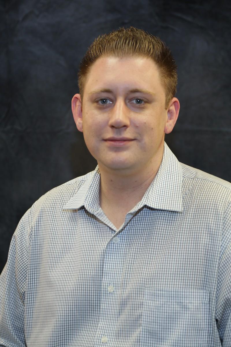Wayne Lucas - Licensed Insurance Agent