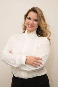 Elena Bustamante